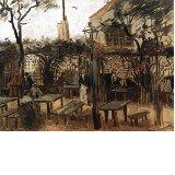 Van Gogh Guinguette
