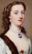 Margaret Cavendish Bentinck Foto Wikipedia